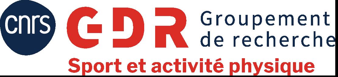 LOGO-GDR_Sport