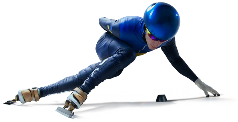 patineur-ok