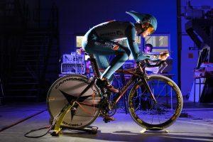 GDR-sport-CNRS-analyse-mouvement