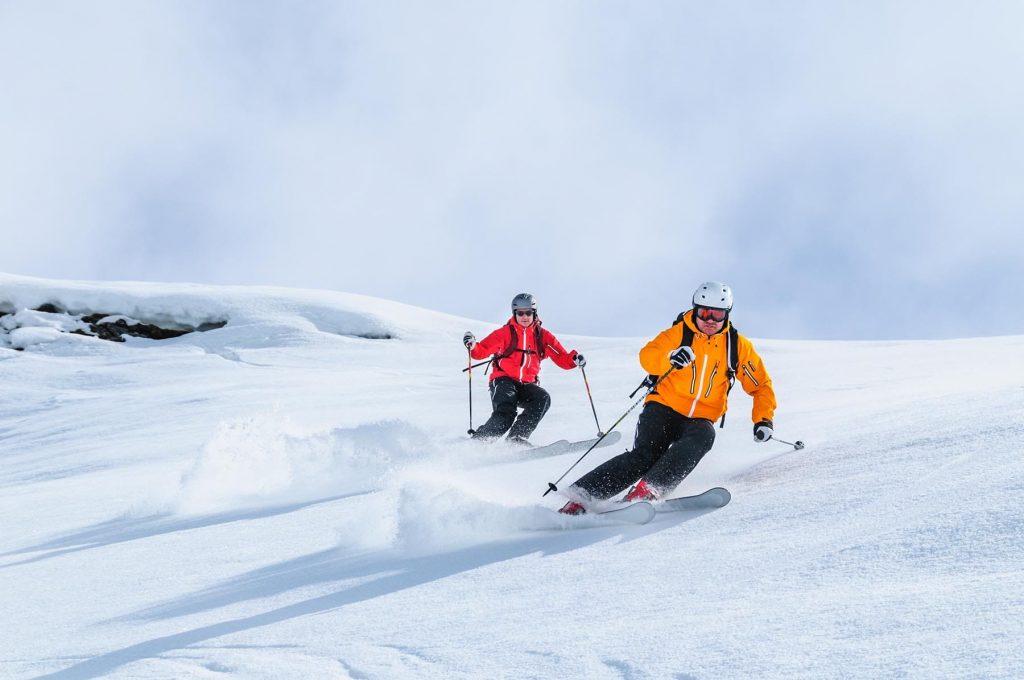 GDR-sport-CNRS-ski-alpin