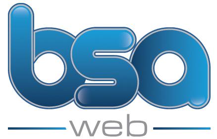 bsa web