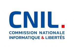 cnil-logo_rvb