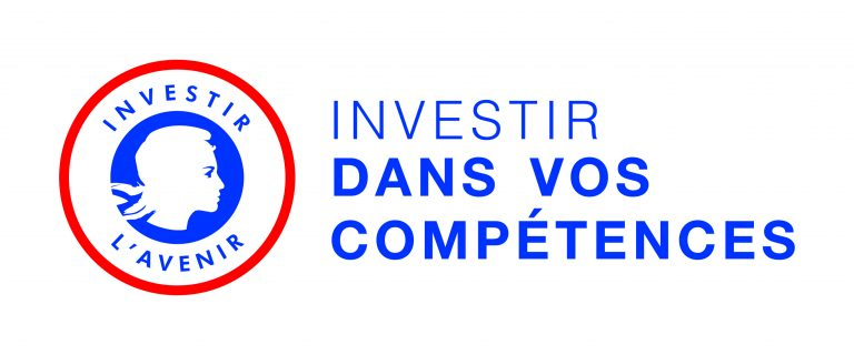 logo_pic_-_investir-l-avenir-logotype-cmjn