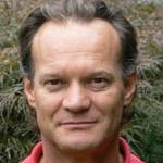 Vincent Rougier