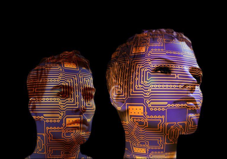 mannequins artificiels