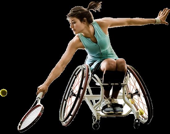 CNRS-GDR-sport-handi-tennis